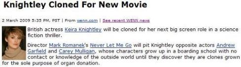 From IMDB.com