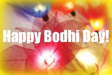 http://ekintzel.files.wordpress.com/2009/12/bodhiday.jpg